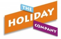 The Holiday Company